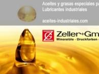 zeller-gmelin-aceites-industriales-litesa-930x379